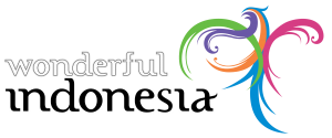 Wonderful Indonesia logo 1